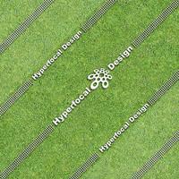 HFDJT_GrassFlowers01_Med.jpg