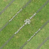 HFDJT_GrassGreen01_Med.jpg