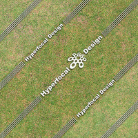 HFDJT_GrassPatchy01_Sml.jpg