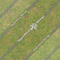 HFDJT_GrassPatchy01_VLge.jpg