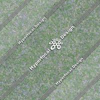 HFDJT_HalfDeadGrass01_Med.jpg
