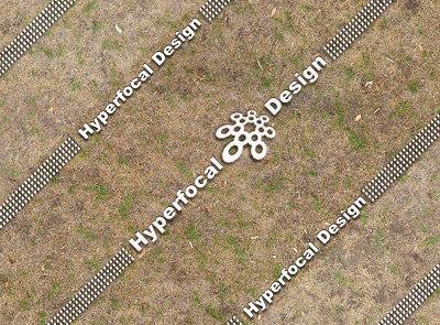 HFD_GrassDead02_Thumb.jpg