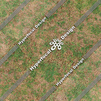 HFDJT_GrassPatchy03_Lge.jpg