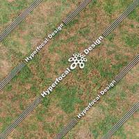 HFDJT_GrassPatchy03_Sml.jpg