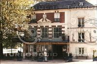 Hotel Fournaise.JPG