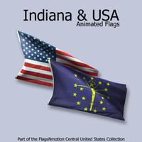 Indiana_Flag.zip