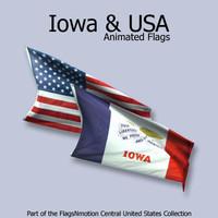 Iowa_Flag.zip