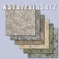 KSTerrainSet2.zip