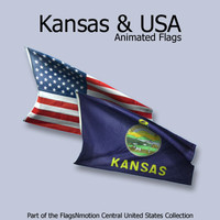 Kansas_Flag.zip