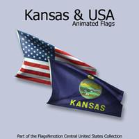 Kansas_Flag.zip