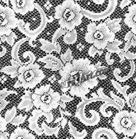 LACE_tile01a.png