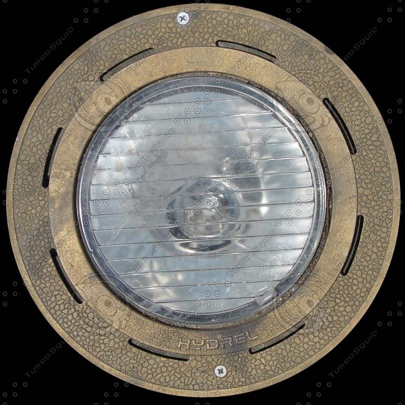 LAMP006.JPG