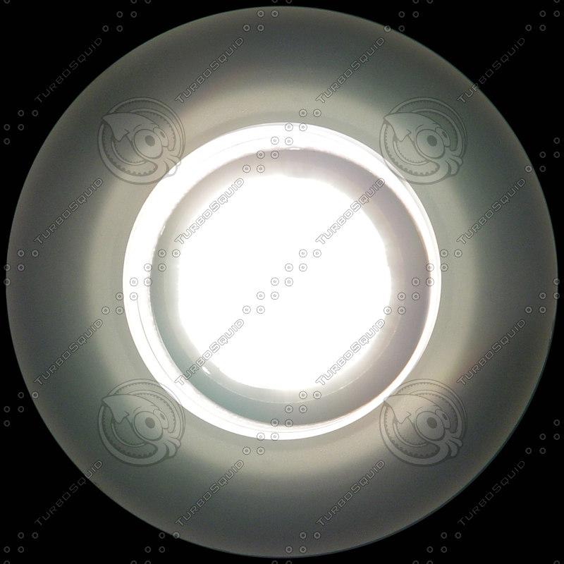 LAMP008.JPG