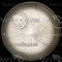 LAMP010.JPG