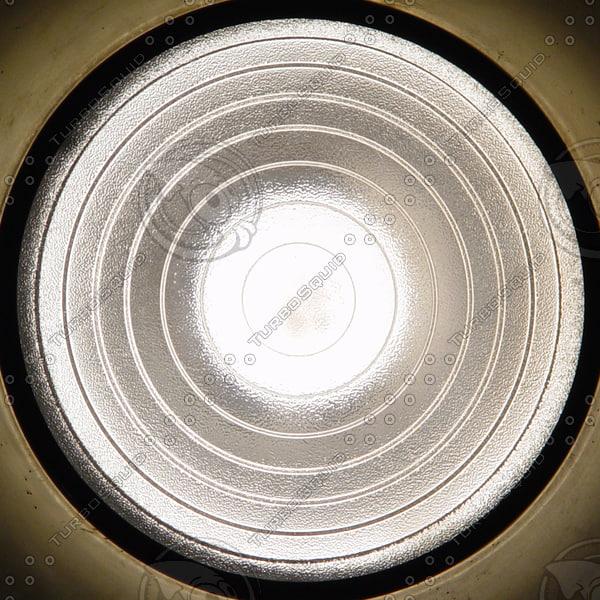 LAMP011.JPG