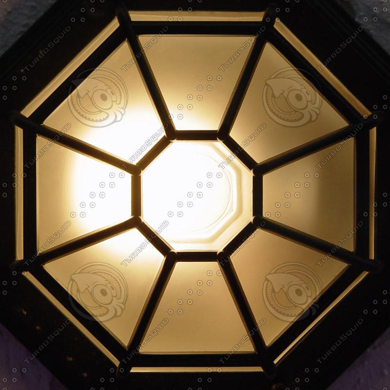 LAMP015.JPG