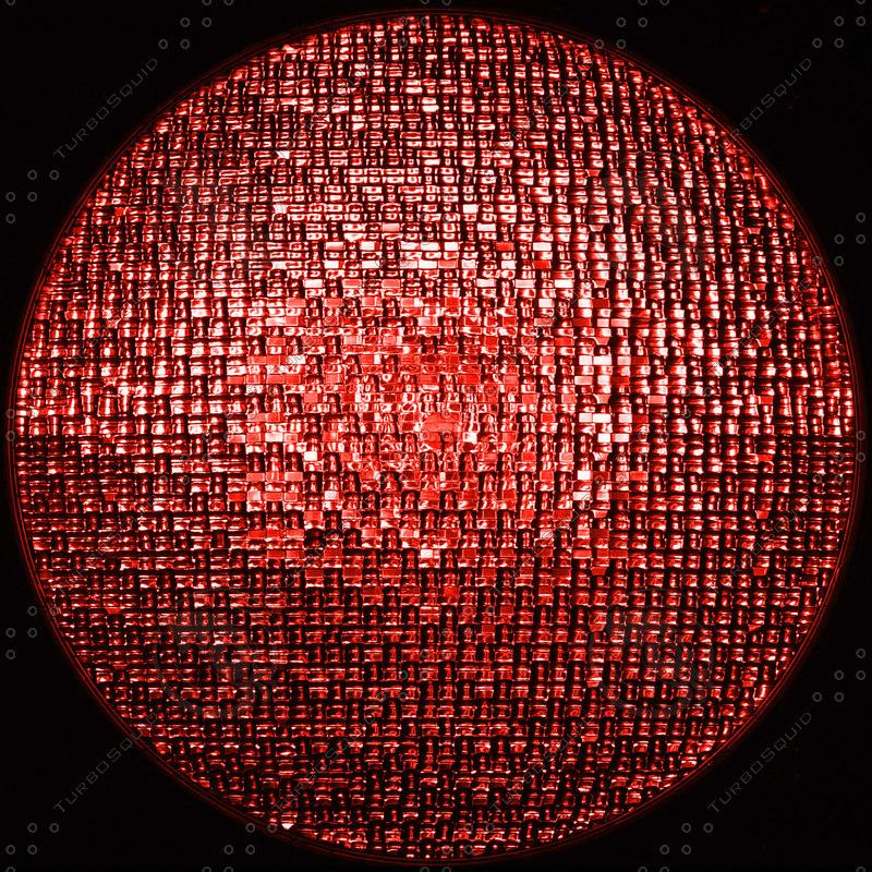 LAMP056.JPG