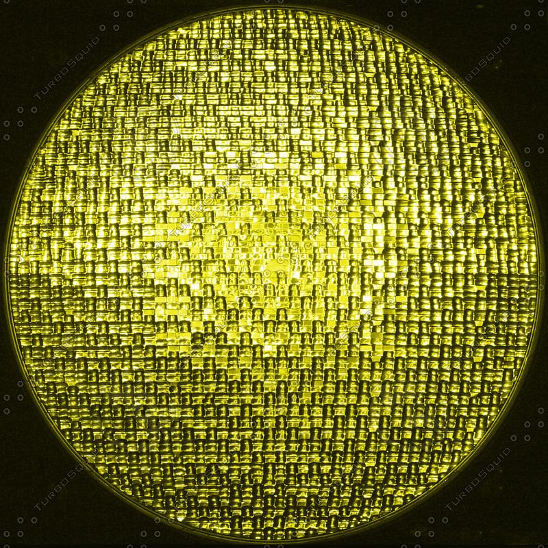LAMP057.JPG