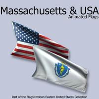 Massachusetts_Flag.zip