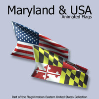 Maryland_Flag.zip
