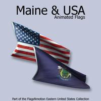 Maine_Flag.zip