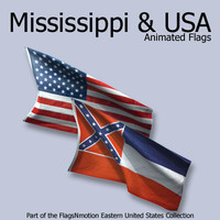 Mississippi_Flag.zip