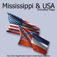 Mississippi_Flag.zip
