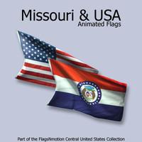 Missouri_Flag.zip