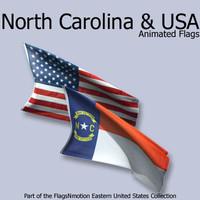 NorthCarolina_Flag.zip