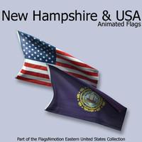 NewHampshire_Flag.zip