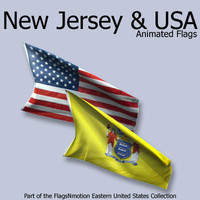 NewJersey_Flag.zip