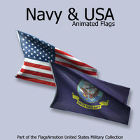 NAVY_Flag.zip