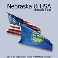 Nebraska_Flag.zip