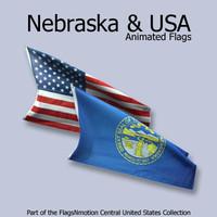 Nebraska_Flag.zip