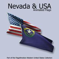 Nevada_Flag.zip