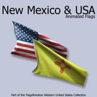 NewMexico_Flag.zip