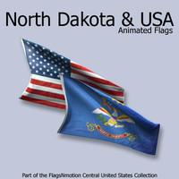 NorthDakota_Flag.zip