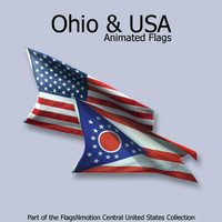 Ohio_Flag.zip