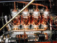 Old Cadillac engine.JPG