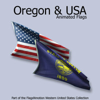 Oregon_Flag.zip