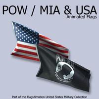 POWMIA_Flag.zip