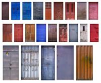 doors01.zip