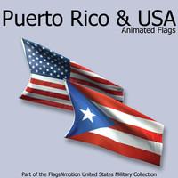 PuertoRico_Flag.zip