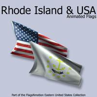 RhodeIsland_Flag.zip