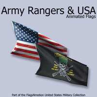 RANGERS_Flag.zip