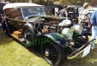 Rolls Royce 01.jpg
