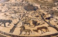 Roman Mosaic Floor.jpg