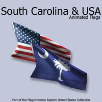SouthCarolina_Flag.zip