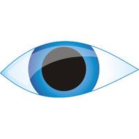SPV_Eye001