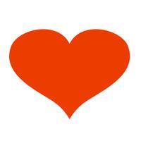 SPV_Heart001